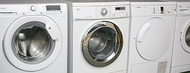 reconditioned appliances for sale