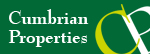 Cumbrian Properties logo